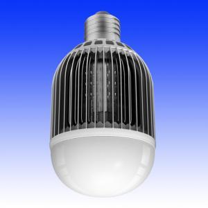 China 9 watt led Bulb lamps |Indoor lighting| LED Down lights |Energy lamps on sale