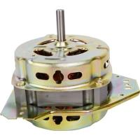 Buy cheap CE CCC RoHS Approved Washing Machine Spin Motor with Single-phase HK-178T product