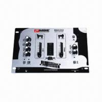 Buy cheap Pro DJ Controller, Universal Power Supply product