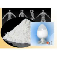 Buy cheap Raw Steroid Powder Androgen Hormone Powder Halotestin Fluoxymesterone 76-43-7 product