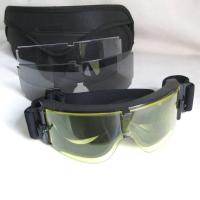 Buy cheap Protection Glass (HMJ-01) product