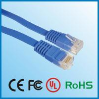 Buy cheap Sel SellLANCableUTP/FTP/STP Cat5el hot selling cat6Alancable from wholesalers