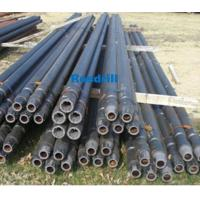 Quality Drill Pipe T4 same spec with Ingersoll-Rand for sale