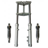 China Motorcycle shock absorber motocross shock absorber scooter Harley Davshock shock absorber on sale