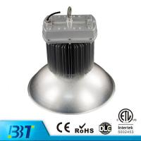 China Samsung 5630 LED Industrial High Bay Lighting UFO Led High Bay Light 100watts on sale