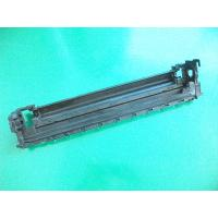 Buy cheap Multi - Cavity Hot Runner Injection Mould Plastic Parts With LKM Base product