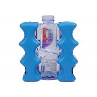 Buy cheap Cool Coolers Ice Packs for Lunch Boxes ,Reusable Lunch Ice Packs for Coolers product