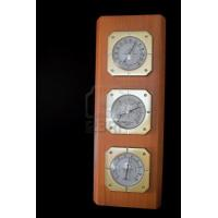 Buy cheap PROMOTIONAL WEATHER STATION WITH TEMPERATURE TREND AND COLORFUL DISPLAY ET820F product