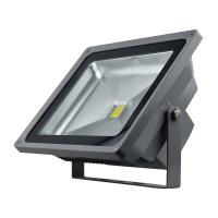 Pz67c7750 Cz5268d98 High Lumen Waterproof Cob Waterproof Ip65 Outdoor 50w Led Flood Light For Building on Weight Room Safety Rules