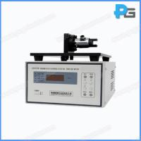 China Digital Torque Tester used to test the torque of all kinds of ... I Snail Current Sensor