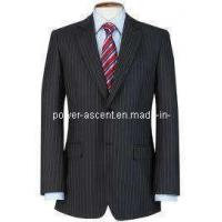 Buy cheap Tailored Suits for Men product