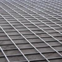 """Buy cheap Stainless Steel Welded Wire Mesh