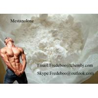 Buy cheap Pharmaceutical Grade Peptides Steroids Powder CAS number 521-11-9 product