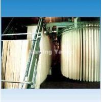 Buy cheap MT Dried Noodles Low-temperature Drying Line product