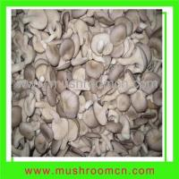 Buy cheap Fungus (fresh oyster mushroom) product