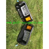 Buy cheap Waterproof Club Car OEM Parts DS LED Lights Passenger & Driver Side Headlight from wholesalers