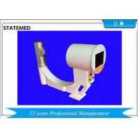 China 50mm Gynecological Portable Digital X Ray Machine High Frequency PWM Circuit on sale