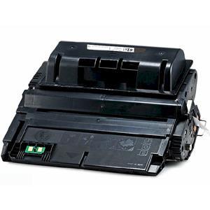 China 390X For HP Laserjet Laser Toner Cartridge on sale