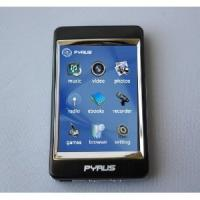 China Touch Button MP3 music player 1GB 2GB 4GB 8GB Touch Key MP3 player on sale