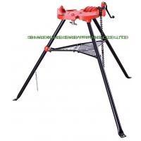 China Chain Vice Stand (81200) on sale