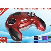 Quality new gamelist 70in1 plug&play tv games HG-9942 for sale