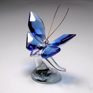 Buy cheap estatueta de vidro product