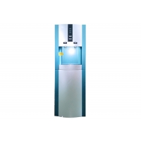 Buy cheap 16L/D Bottled Water Dispenser with Button Type Water Tap from wholesalers