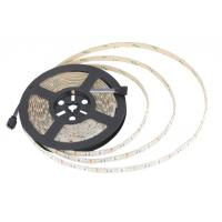 China Under Cabinet Dimmable LED RGB Strip Lights 5050 Waterproof UV Resistance 14.4W / M on sale