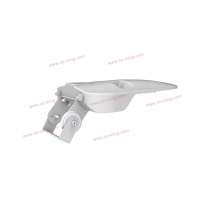 Buy cheap Integrated 160lm/W 150W IK10 Outdoor street led light product