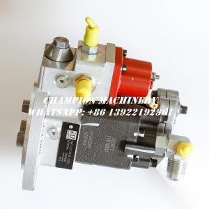 Buy cheap 3417674 Diesel Fuel System Components Cummins M11 Fuel Pump product