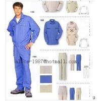Buy cheap uniforms workwear product