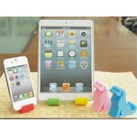 Buy cheap rubber silicone mobile phone holders product