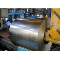 China Stainless Hr Cold Hot Rolled Steel Coil Thickness 0.1-6mm For Medical Equipment on sale