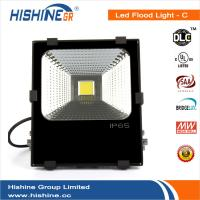 Buy cheap Bright Exterior Led Lights architectural led flood lights outdoors For Facades / Public places from wholesalers