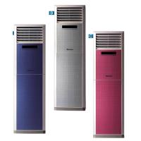 Buy cheap DC-48V/Industry air conditioner/620W Air Conditioner ( Adjustable ) product