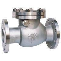 Buy cheap Válvula de control de oscilación product