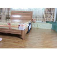 Buy cheap Washable Fabric Convertible Crib Bed Rail Safety With Abs Edge product