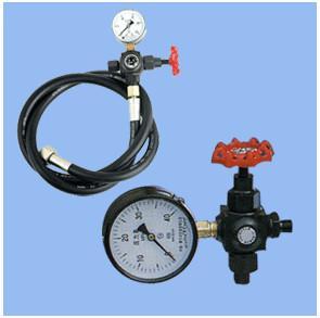 Buy cheap 蓄積装置充満への充満用具の油圧装置 product