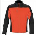 Buy cheap BHS-2人の端SOFTSHELLのコーデュロイのジャケット product