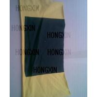 Buy cheap Hot Stamping Foil for Textile 170 product