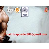 Buy cheap Raw Powders Androgen Steroids Hormone Drostanolone Enanthate For Steroid Cycle product
