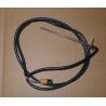 Buy cheap 115G02018 / 115G02018B fuji frontier minilab part from wholesalers