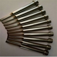 Buy cheap Punching Die Rods Carbide Precision Mold Parts product
