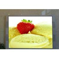 Buy cheap Outdoor / Indoor Fixed Rental Led Large Screen Display Advertising Full Color from wholesalers