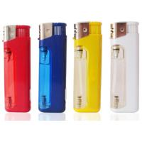 Buy cheap HC-973 gas lighter product