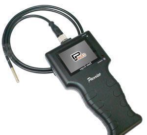 Buy cheap Endoscópio video industrial/endoscópio industrial product