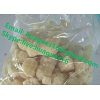 Buy cheap bmdp  High Purity pharmaceutical intermediates For Lab Research Good Effect Chemicals product