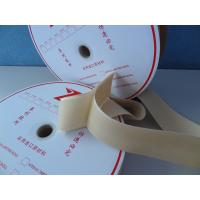 Hot Resistant High Temperature Hook And Loop Fastener Tapes For Steel Rolling Worker