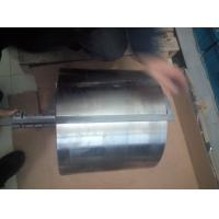 Buy cheap EB13026 Length Checking for Centricast Tube Parts SAF2207 product