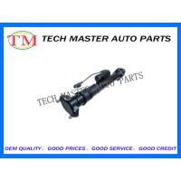 Buy cheap A2513200931 A2513201831 Air Suspension Parts , Rear Shock Absorber 18 cm Height product